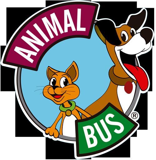 Animal Bus